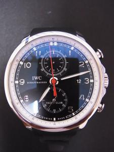 IWC Ref.IW390204