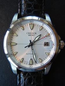クレドール ノード GCBR995買取実績