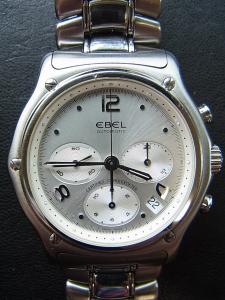 エベル Ref.E9137240