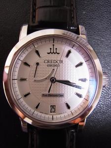 クレドール ノード GBLG999買取実績