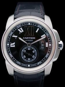 カルティエ カリブル W7100041