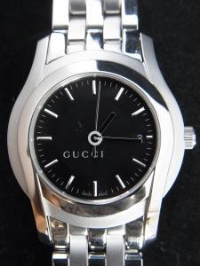 グッチ Gクラス YA055518