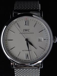 IWC ポートフィノ IW356505