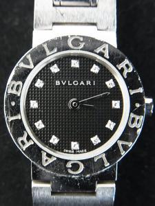 ブルガリ ブルガリブルガリ BB23BSS-12