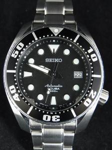 セイコー プロスペックス SBDC001