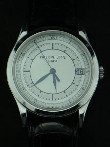 パテックフィリップ カラトラバ 5296G-001