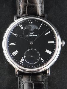 IWC ポートフィノ IW544801
