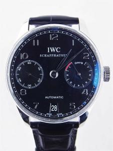 IWC ポルトギーゼ IW500109