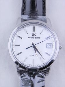 グランドセイコー Ref.SBGR305