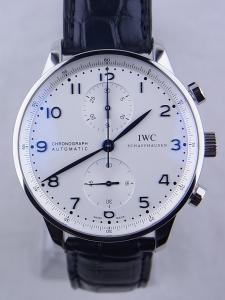 IWC Ref.IW371446