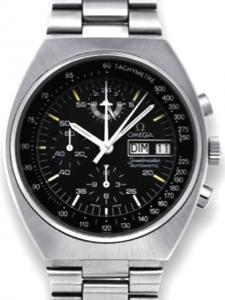 オメガ スピードマスター ST176.0012買取実績