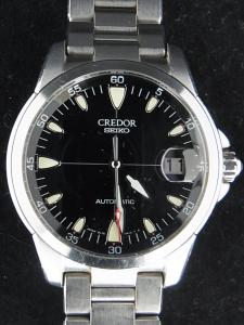 クレドール フェニックス GCBR997買取実績