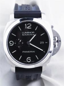パネライ ルミノール1950 PAM00312買取実績