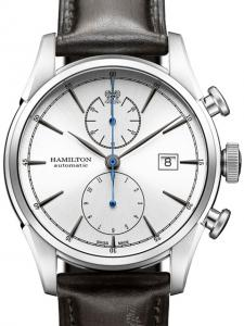 ハミルトン Ref.H32416781