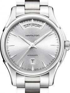 ハミルトン Ref.H32505151