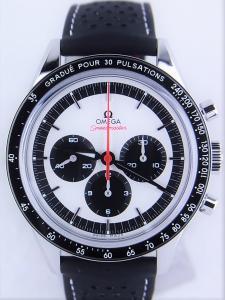オメガ スピードマスター 311-32-40-30-02-001買取実績