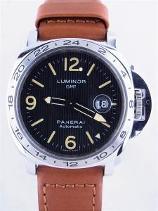 パネライ ルミノール PAM00029買取実績