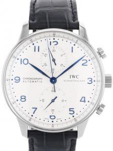 IWC ポルトギーゼ IW371446買取実績