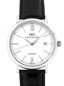 IWC ポートフィノ IW356501買取実績