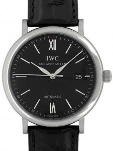IWC ポートフィノ IW356502買取実績