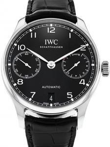 IWC ポルトギーゼ IW500703買取実績
