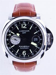 パネライ ルミノール PAM00088買取実績