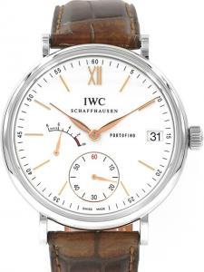 IWC ポートフィノ IW510103買取実績