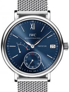 IWC ポートフィノ IW510116買取実績
