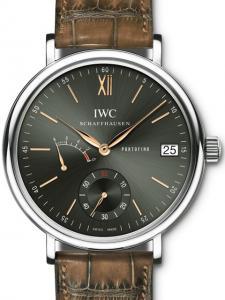 IWC ポートフィノ IW510117買取実績