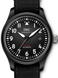 IWC パイロットウォッチ IW326901買取実績