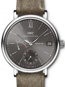 IWC ポートフィノ IW510115買取実績