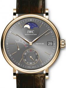 IWC ポートフィノ IW516403買取実績