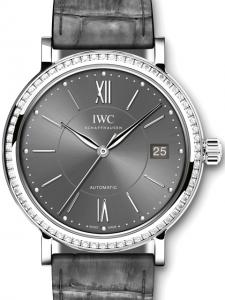 IWC ポートフィノ IW458104買取実績