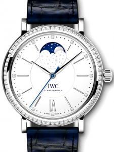 IWC ポートフィノ IW459008買取実績