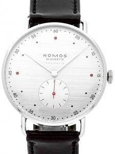 ノモス メトロ 1114買取実績