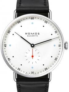 ノモス メトロ 1109買取実績