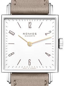 ノモス テトラ 405買取実績