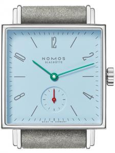 ノモス テトラ 496買取実績
