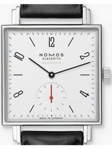 ノモス テトラ 421買取実績