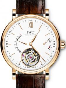 IWC ポートフィノ IW516501買取実績