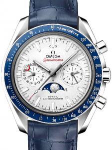 オメガ スピードマスター 304-93-44-52-99-004買取実績