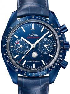 オメガ スピードマスター 304-93-44-52-03-001買取実績